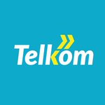 Telkom Kenya's Home Data Plans Are Exciting For Customers Within 4G Zones