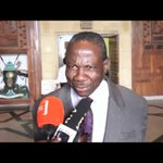 Minister Kasaija Ready to Face-of with Committee on Rules and Discipline