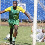 Will Leopards fish out Sharks?  KPL Tough test for interim coach in Afraha today