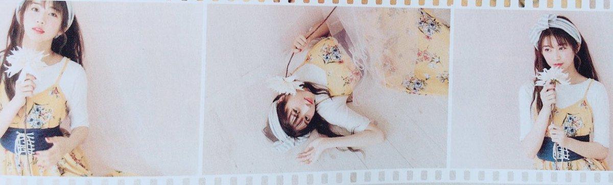【皆様お元気ですか?】 モーニング娘。12期メンバー牧野真莉愛様が美しすぎる Part114【まりあです。】©2ch.netYouTube動画>5本 ->画像>392枚