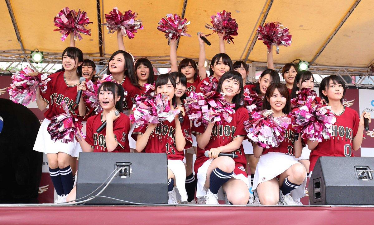 NMB48★4914YouTube動画>9本 ->画像>173枚