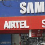 Airtel loses 5 million mobile money users in three months
