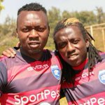 Tanzania giants open talks to sign AFC Leopards star