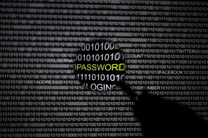 Germany gears up to defend against possible G20 cyber attacks