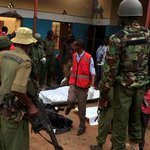 Two officers shot dead by a gone rogue colleague