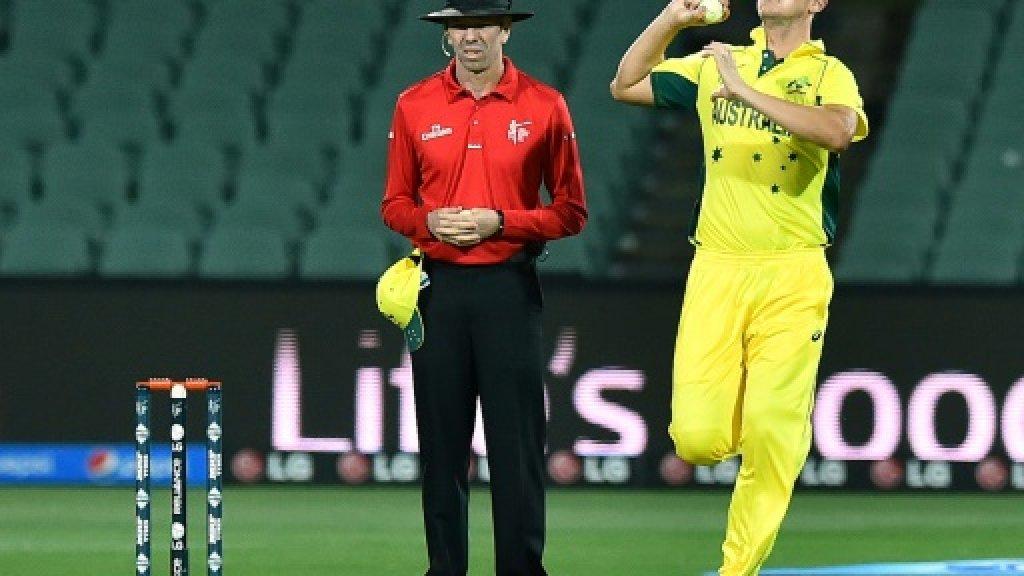 Cricket: Players consider South Africa tour boycott over talks breakdown