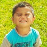 Slain toddler Moko Rangitoheriri's father declined parole, faces child assault charges