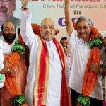 GST will end 'inspector raj', boost economic growth, says Amit Shah