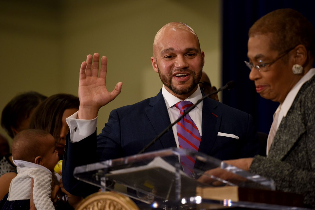 D.C. poised to give minorities preference for entering medical marijuana industry