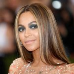 Beyonce partners with UNICEF for Burundi children's water project
