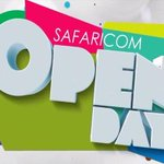 10 budget 4G smartphones you can buy during the July 2017 Safaricom Open Day