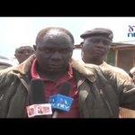 3 killed in Mount Elgon villages