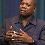 We need to radicalise our economy, or risk widening inequality gap - Mkhize