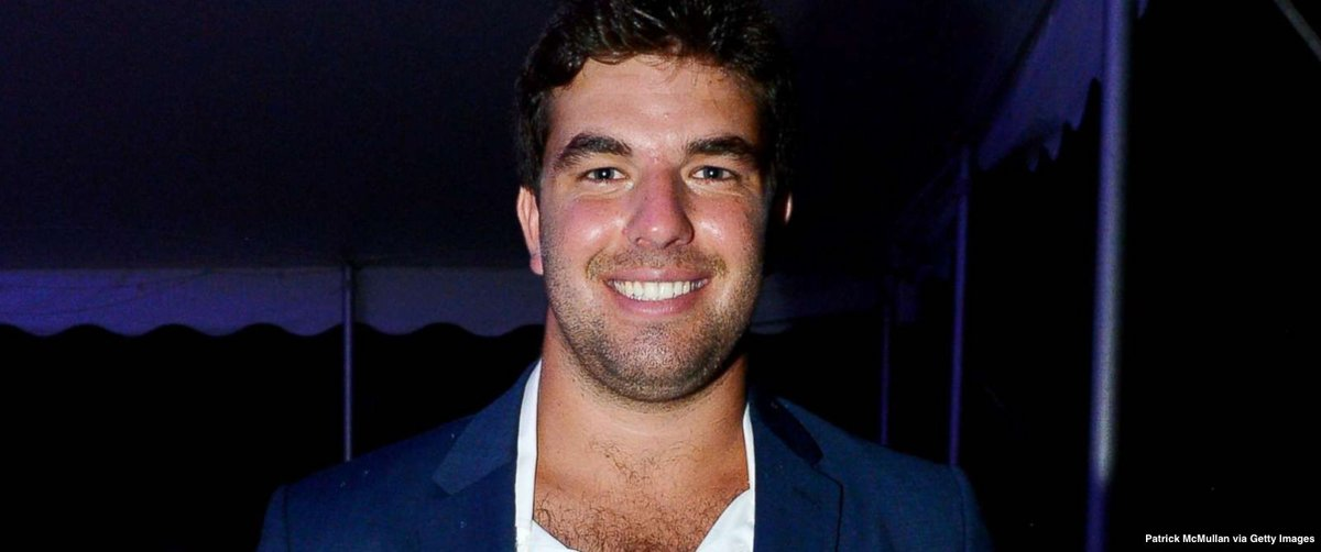Fyre Festival organizer Billy McFarland arrested for fraud, faces up to 20 years in jail