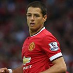 Former Manchester United star Javier Hernandez set for Premier League return