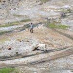 Homa Bay's tourism gems lie hidden due to lack of marketing