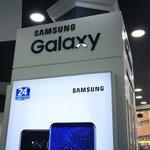 10 Samsung smartphones going for Kshs 15,000 or below that you can buy in Kenya