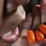 Negative side effects of ARVs on HIV patients revealed by reseachers