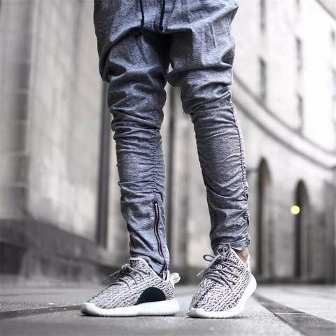 Fear Of God Joggers   Available (@ https://t.co/twiN1OqHX4 ) https://t.co/RDp7poEH31