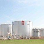 KPC records 20 percent growth in fuel exports
