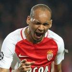 Monaco 'reject £40m bid' from Paris Saint Germain for Manchester United target Fabinho