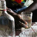 Opinion: Contain the rising levels of alcoholism