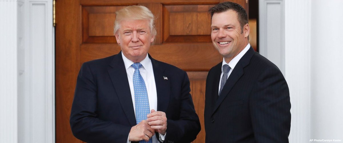 States push back against releasing voter data to White House fraud commission