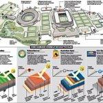 Tennis, Wimbledon, la cattedrale dove i campioni si inchinano