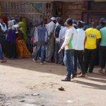 Four killed after thugs raid Limuru club
