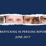 Georgia Remains in Tier 1 of Countries Combatting Trafficking
