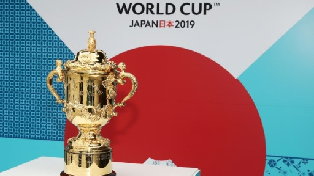 US rout Canada to book 2019 Rugby World Cup berth