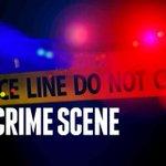 Attendant shot dead by armed robbers at Samburu petrol station