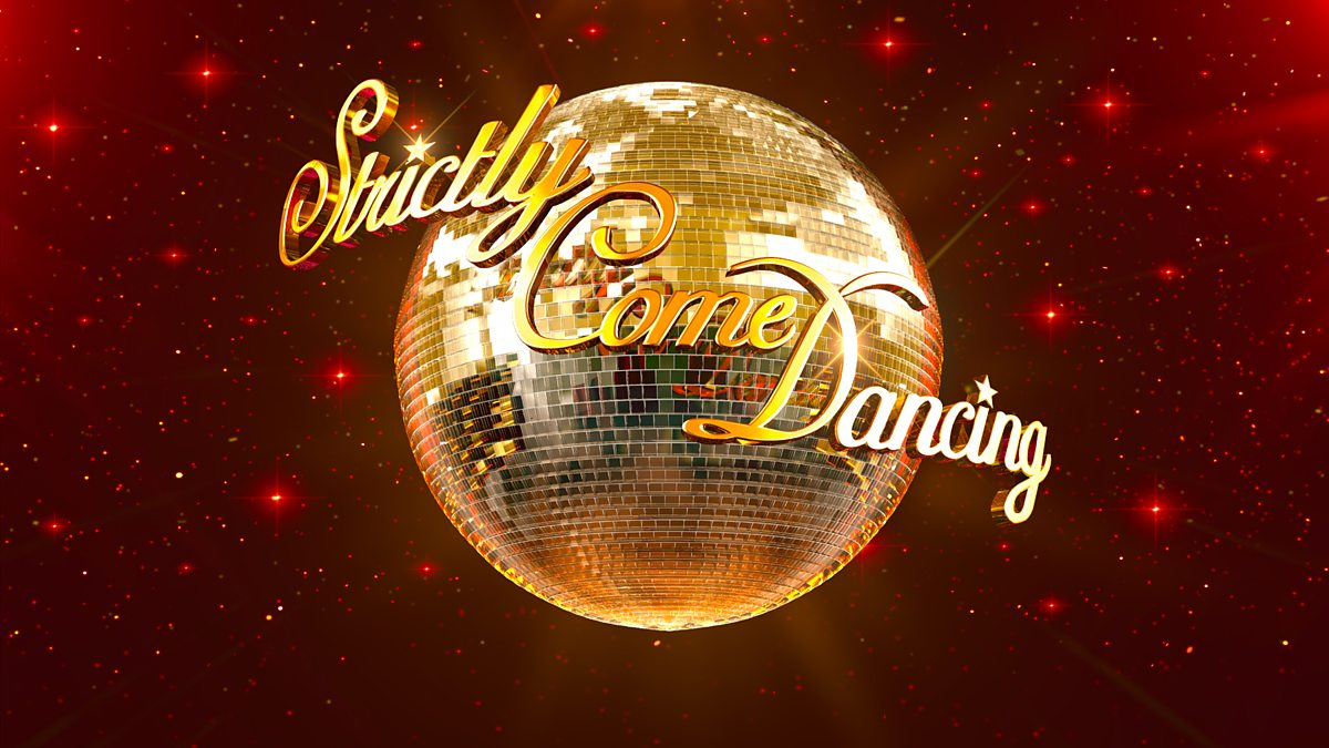 Is THIS major X Factor star set for next Strictly Come Dancing series?