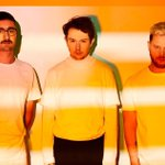 alt-J on headlining Bluedot and breaking the rules with new album Relaxer