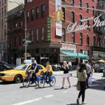 6 of New York City's Most Authentic Little Italy Restaurants
