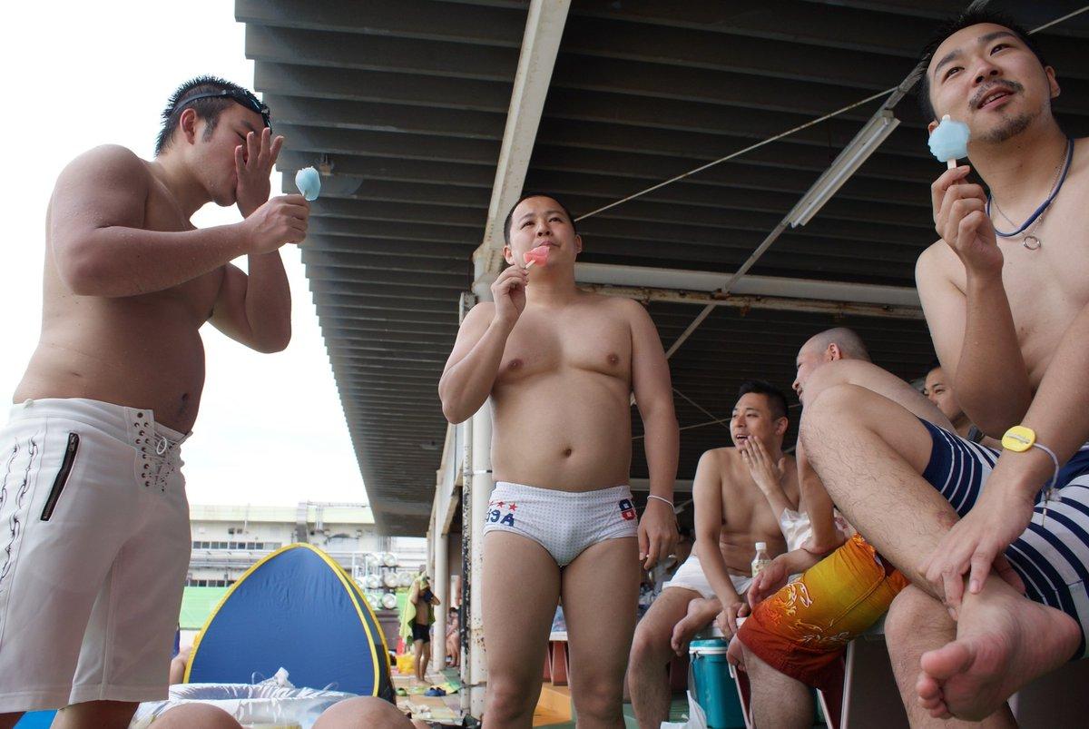 【裸】ノンケのバカ騒ぎ写真95【露出】 <mark>[なかよし学級]</mark>&#169;bbspink.comYouTube動画>17本 ->画像>1253枚