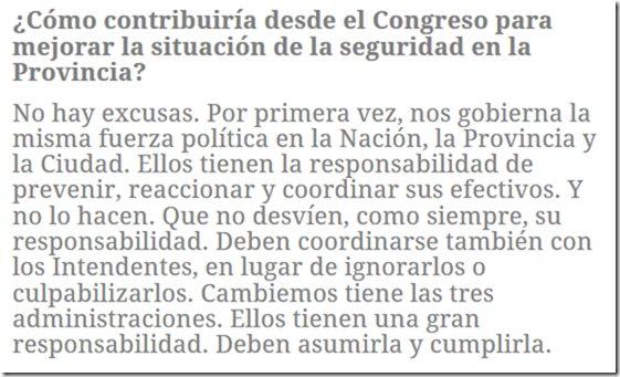 """""""Por primera vez, nos gobierna la misma fuerza política en la Nación, la Provincia y la Ciudad."""" @jorgetaiana https://t.co/48D7Z8HkVX"""