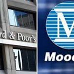 Global agency accords lenders credit rating boost