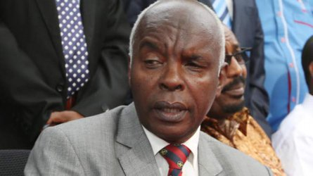 Makueni County to automate revenue collection by July
