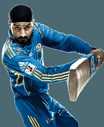 Happy Bday Sir  Waiting For Ur Re-Entry In Indian Team