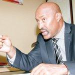 Jubilee will win all 'seats in Mandera'