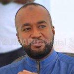 Mombasa County to disburse Sh156 million bursaries