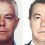Brazilian drug lord hid behind plastic surgery for 30 years
