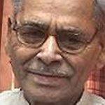 Textbooks creating 'activists', JNU a 'nurturing ground': ICSSR chief