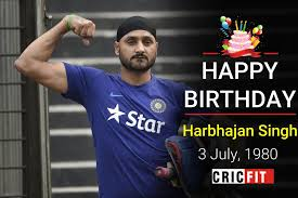 Very very happy birthday legend      good bless you  love you paji