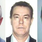 Brazil captures drug lord who used plastic surgeries to hide out almost 30 years