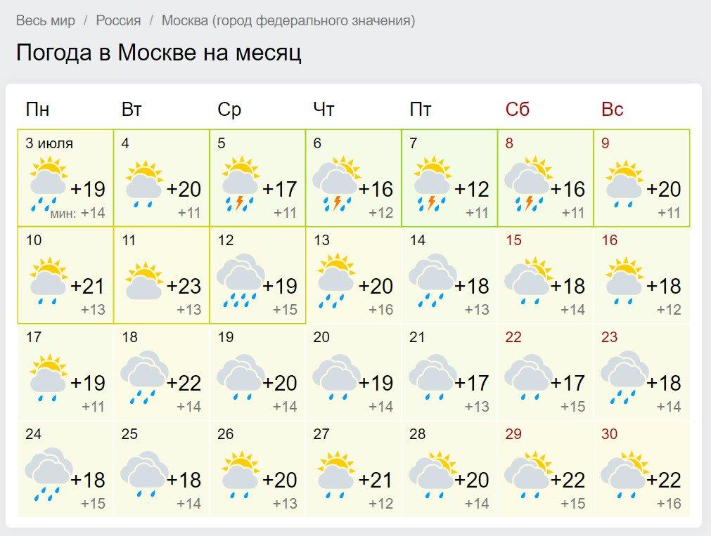 Погода в москве порно 107