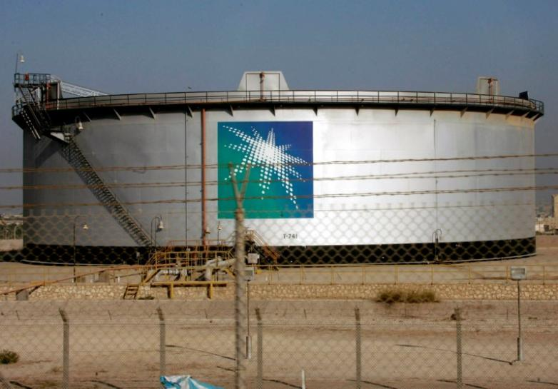 Saudi heavy crude price to Asia may hit highest in over three years