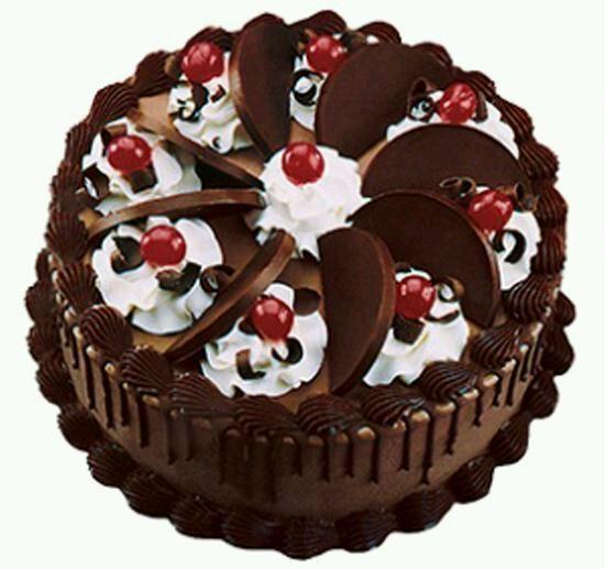happy bday Harbhajan Singh...........