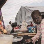 Museveni's refugee summit warning